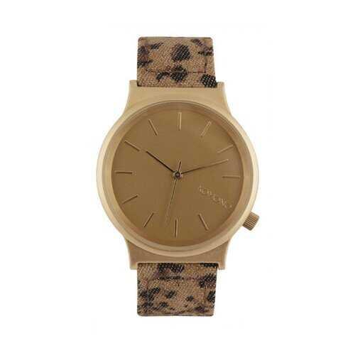 Komono - Watch W1802