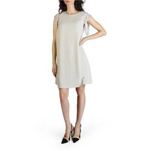 Yes Zee - Womens Dress EH00q