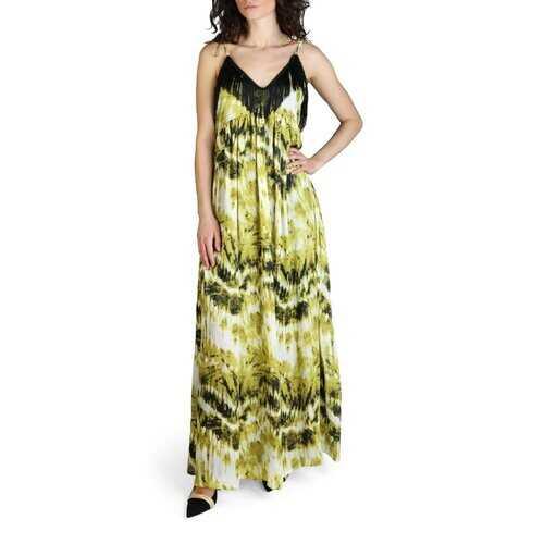 Yes Zee - Womens Dress HV00q