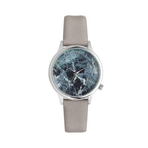 Komono - Watch W2473