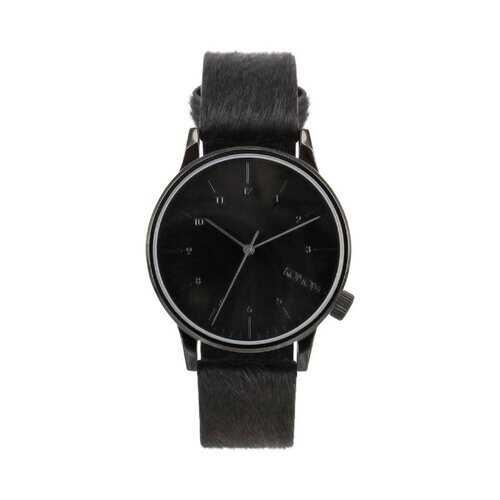 Komono - Watch W2552
