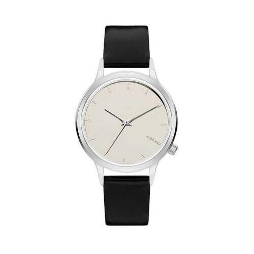 Komono - Watch W2763