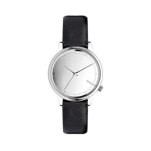Komono - Watch W2871