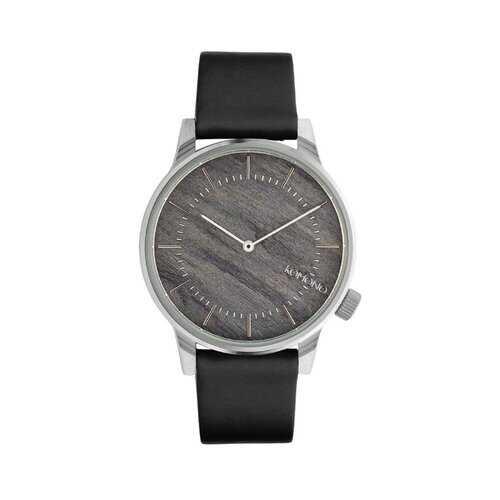 Komono - Watch W3015