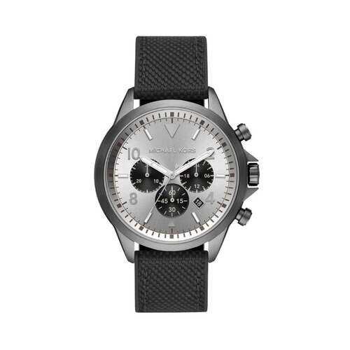 Michael Kors - Watch MK8787