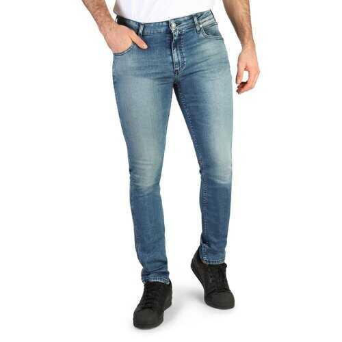Calvin Klein - Jeans 01361