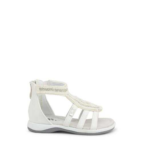 Miss Sixty - Kids Sandals MS757