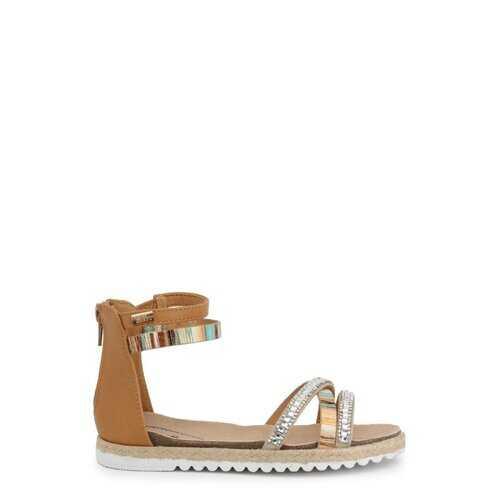 Miss Sixty - Kids Sandals MS770