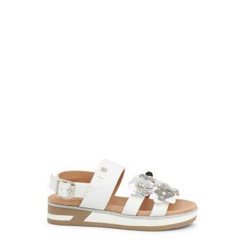 Miss Sixty - Kids Sandals MS780