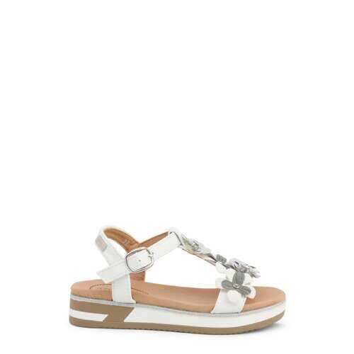 Miss Sixty - Kids Sandals MS781