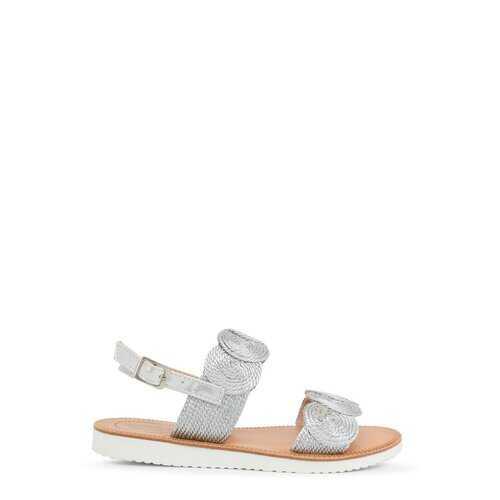 Miss Sixty - Kids Sandals MS786