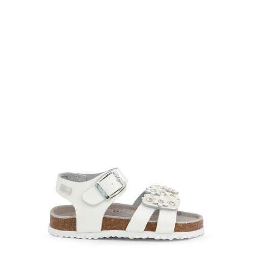 Miss Sixty - Kids Sandals MS795