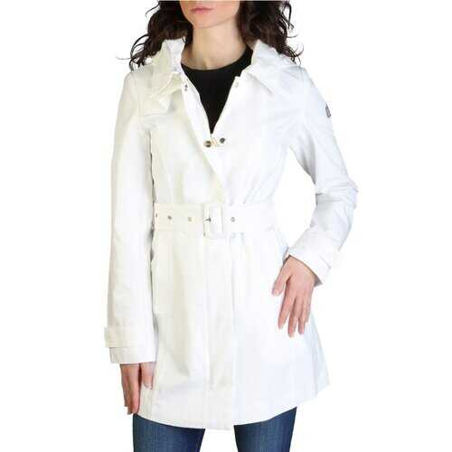 Yes Zee - Womens Coat SL00