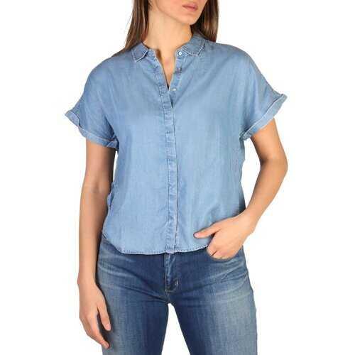 Calvin Klein - Shirt 204745