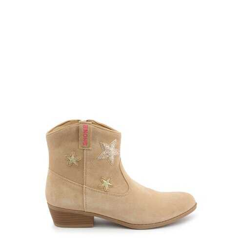 Shone - Kids Ankle Boots 026799