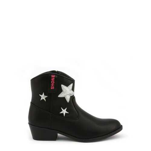 Shone - Kids Ankle Boots 026801