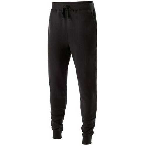 60/40 Fleece Jogger Athletic Pants