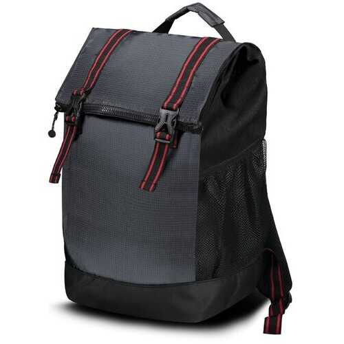 Holloway Athletic Sports Bag, Adjustable Expedition Backpack - Sporting Goods