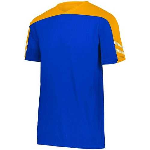 ANFIELD Athletic JERSEY