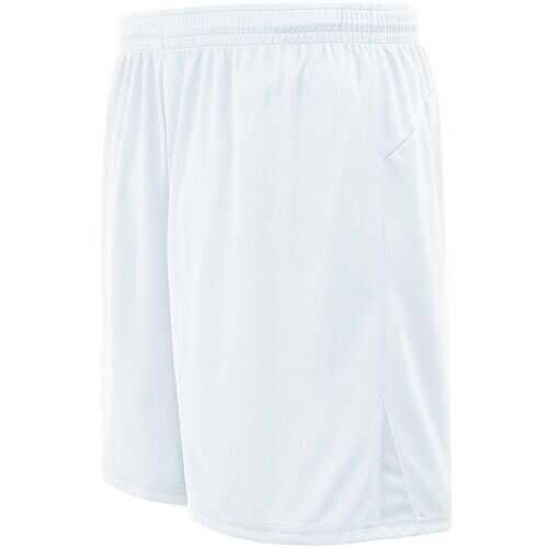 Hawk Shorts