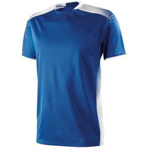 ADULT IONIC Athletic JERSEY