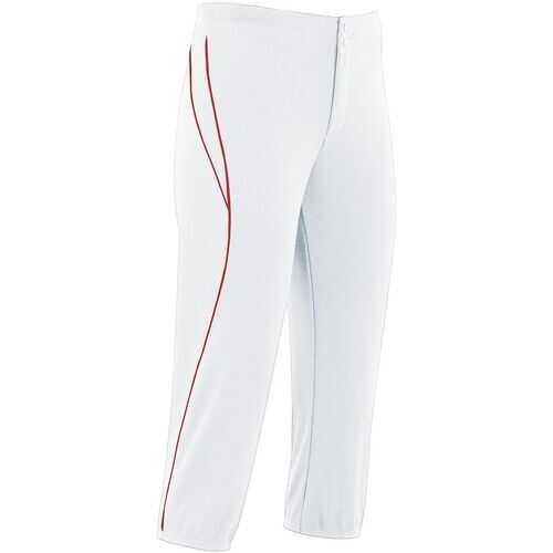 LADIES ARC Athletic PANT