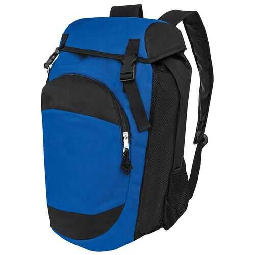 High Five Athletic Sports Bag, Adjustable Gear Backpack - Sporting Goods