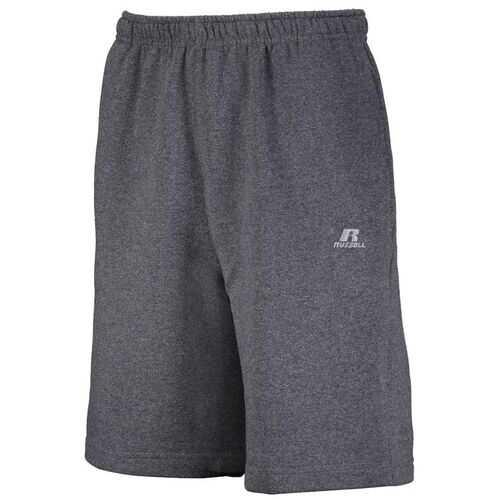 Dri-Power® Fleece Training Shorts With Pockets