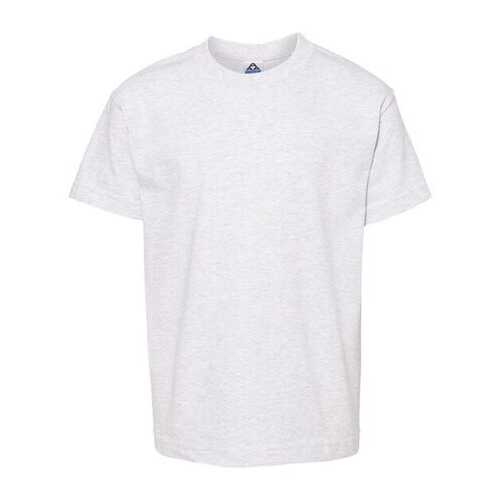 ALSTYLE - T-Shirts, Youth Classic T-Shirt