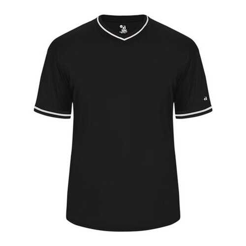 Alleson - T-Shirts, Youth Vintage Jersey