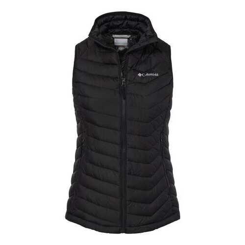 Columbia - Outerwear, Women's Powder Lite(TM) Vest
