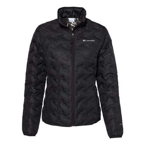 Columbia - Outerwear, Women's Delta Ridge Down Jacket