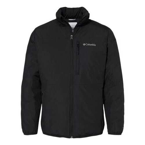 Columbia - Outerwear, Grand Wall(TM) Jacket
