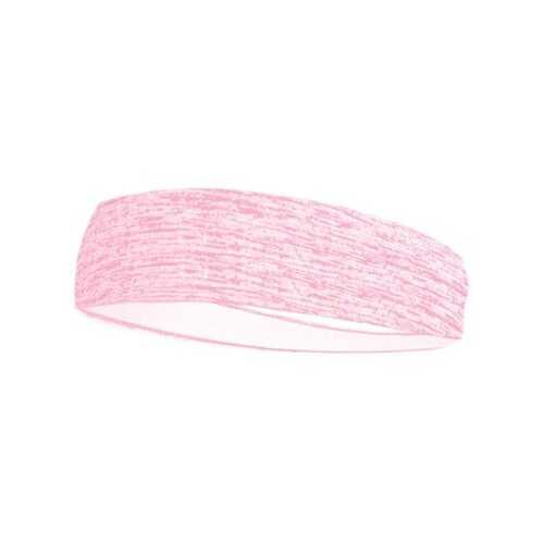 Badger - Accessories, Blend Headband