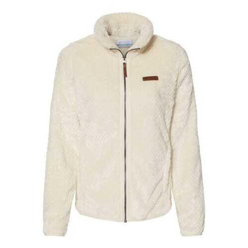 Columbia - Outerwear, Women's Fire Side(TM) II Sherpa Full-Zip