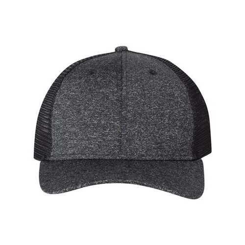 DRI DUCK - Headwear, Fuse Trucker Cap