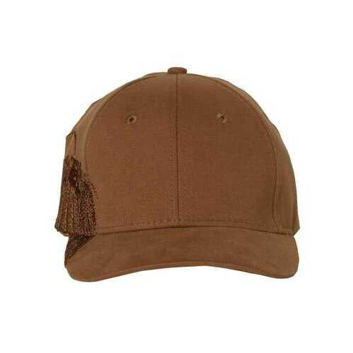 DRI DUCK - Headwear, Harvesting Cap