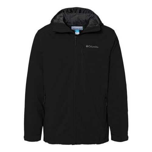 Columbia - Outerwear, Gate Racer(TM) Softshell