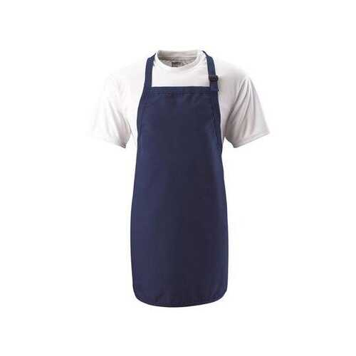 Augusta - Accessories, Full Length Apron