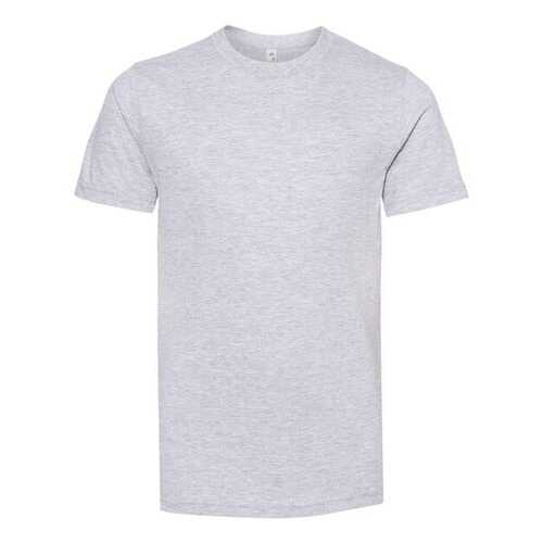 ALSTYLE - T-Shirts, Youth Ultimate T-Shirt