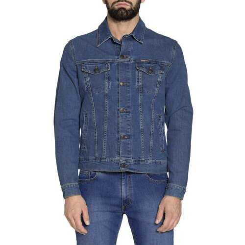 Carrera Jeans - 450-970A