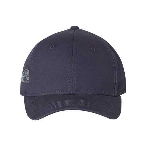 DRI DUCK - Headwear, Firefighter Cap