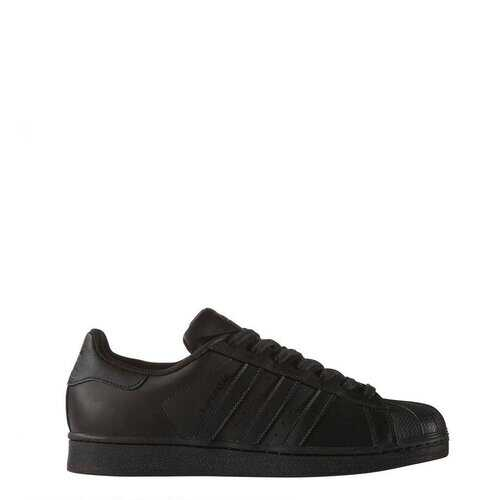 Adidas - Classic Superstar Sneakers