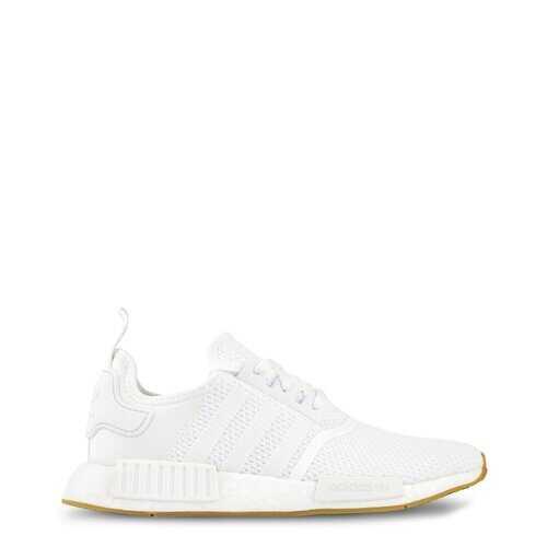 Adidas - NMD-R1_STLT