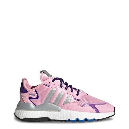 Adidas - NiteJogger