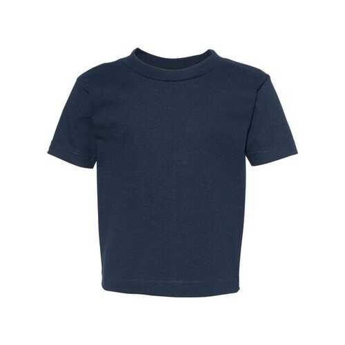 ALSTYLE - T-Shirts, Toddler Classic T-Shirt