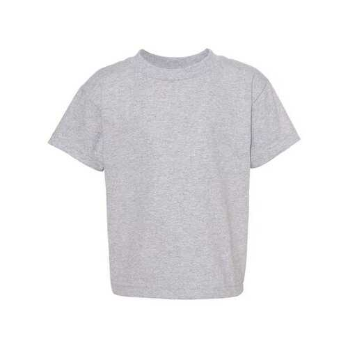ALSTYLE - T-Shirts, Juvy Classic T-Shirt