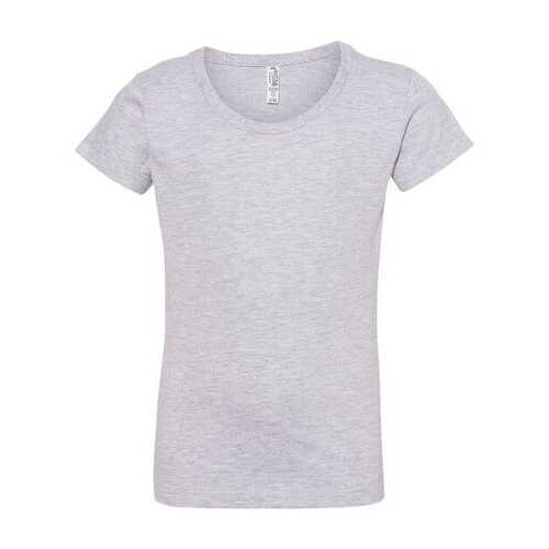 ALSTYLE - T-Shirts, Girls' Ultimate T-Shirt
