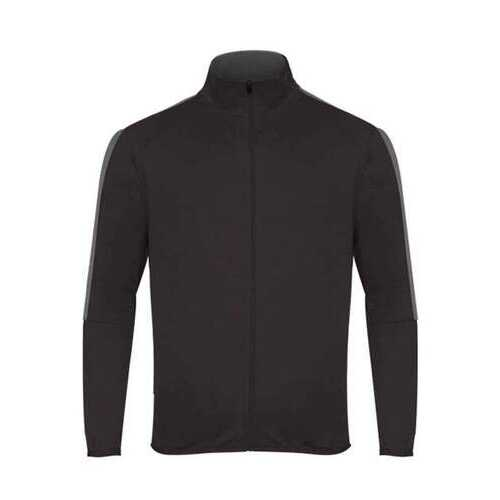 Badger - Outerwear, Youth Blitz Outer-Core Jacket