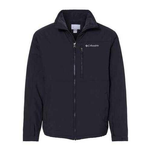 Columbia - Outerwear, Northern Utilizer(TM) Jacket